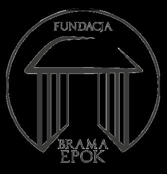 Brama Epok logo